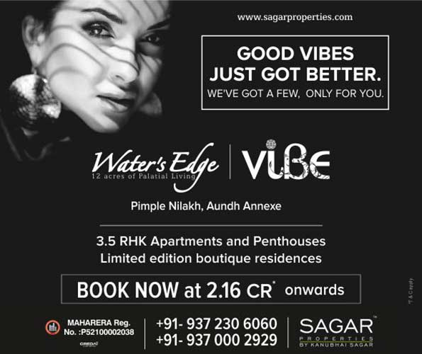 3-bhk-apartments-and-penthouses